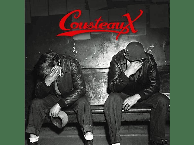 Cousteaux - Cousteaux [Vinyl]