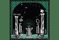 VARIOUS - Transparent Days: West Coasts Nuggets [Vinyl]