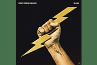 Fünf Sterne Deluxe - Flash (Ltd.Fanbox)  [CD + DVD]