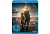 The Osiris Child [Blu-ray]