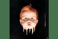 Republica - Brutal & Beautiful [Vinyl]