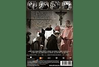 Der Reformator [DVD]