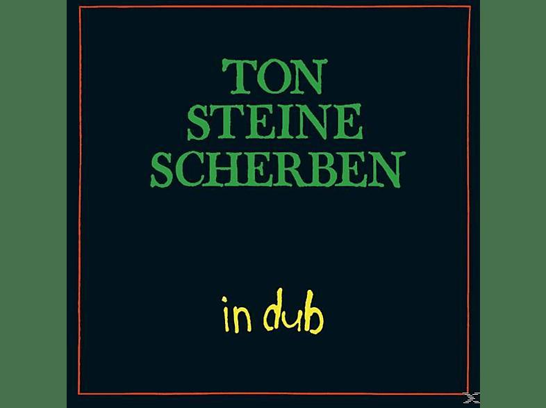 Ton Steine Scherben - In Dub [LP + Bonus-CD]