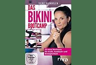 Das Bikini-Bootcamp [DVD]