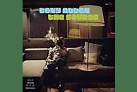 Tony Allen - The Source [Vinyl]