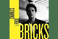 Charles Pasi - Bricks [Vinyl]