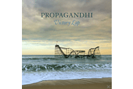 Propagandhi - Victory Lap [CD]