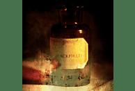 Blackfield - Blackfield [CD]