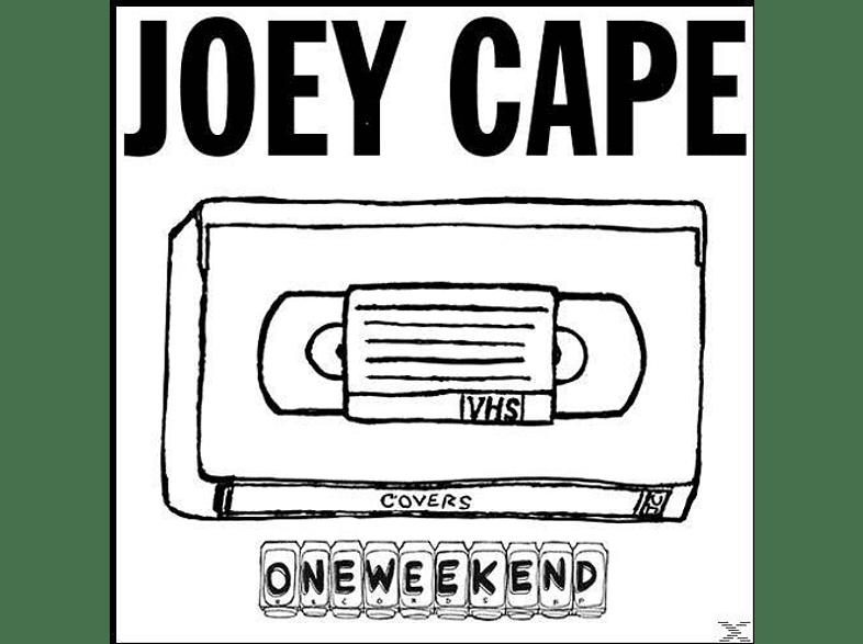 Joey Cape - One Week Record [Vinyl]