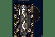 Soror Dolorosa - Blind Scenes [CD]