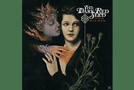 "The Dark Red Seed - Stands With Death (Ltd.12"" Vinyl EP) [Vinyl]"