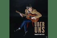 Rotifer Robert - Über Uns [CD]