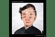 Gebrüder Teichmann - Lost On Earth [LP + Download]