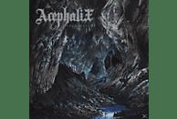 Acephalix - Decreation (Vinyl) [Vinyl]