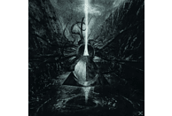 Altarage - Endinghent (Vinyl) [Vinyl]