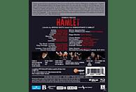 Cernoch/Sgura/Dan/Kaiser/Carignani/WSY - Hamlet [Blu-ray]