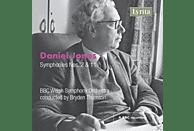 Welsh Symphony Orchestra - Sinfonien 2 & 11 [CD]