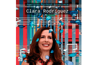 Clara Rodriguez - Americas without Frontiers [CD]
