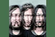 Loranes - 2nd [CD]