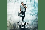 Nik P. - Ohne Wenn und Aber [CD]