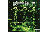 Cypress Hill - IV [Vinyl]