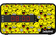 BIGBEN RR16 Radio-Wecker (mehrfarbig)