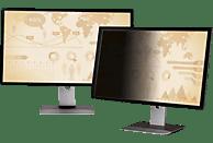 """3M PF340W2B Blickschutzfilter Standard für Desktop Monitore 34"""" Weit (21:9), Blickschutzfilter"""