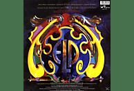 Emerson, Lake & Palmer - Black Moon (Remastered) [Vinyl]