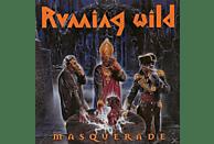 Running Wild - Masquerade (Remastered) [Vinyl]