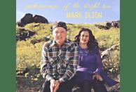 Mark Olson - Spokeswoman Of The Bright Sun [CD]