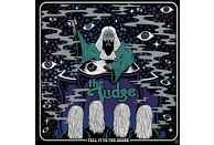 The Judge - Tell It To The Judge [Vinyl]