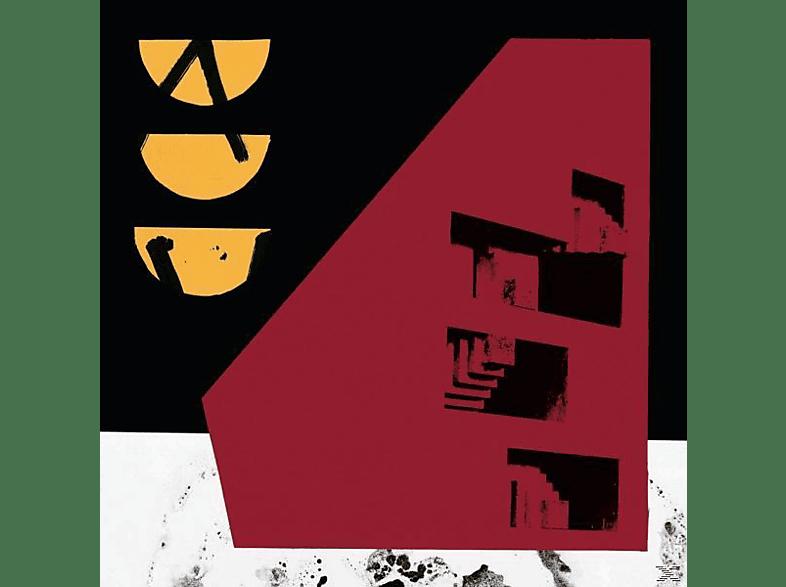 Wen - Carve+Gaze [Vinyl]