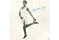 The Movers - KANSAS CITY [Vinyl]
