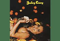Juicy Lucy - Juicy Lucy [Vinyl]