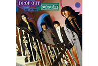 The Barracudas - Drop Out With The Barracudas [Vinyl]