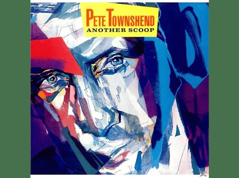 Pete Townshend - Another Scoop (2LP,Ltd.Edt.) [Vinyl]
