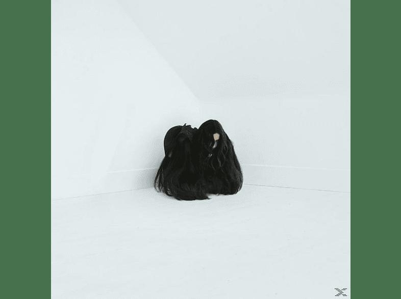 Chelsea Wolfe - Hiss Spun [CD]