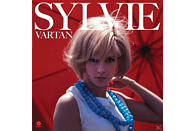 Sylvie Vartan - Sylvie Vartan+2 Bonus Tracks (Ltd.180g Vinyl) [Vinyl]