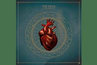 The Veils - Sun Gangs [Vinyl]