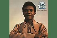 Ken Boothe - Everything I Own [Vinyl]