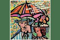Oscar Peterson - Plays The Harry Warren & Vincent Youmans Song [Vinyl]