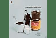 Dave Brubeck - Instant Brubeck+1 Bonus Track (Ltd.180g Vinyl) [Vinyl]