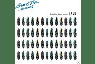 Jale - Brave New Waves Session [Vinyl]