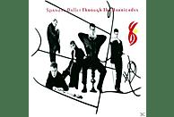 Spandau Ballet - Through the Barricades (Remastered) [CD + DVD]
