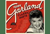 Judy Garland - Classic Duets [CD]