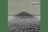 Björn Meyer - Provenance [Vinyl]