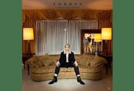 Torres - Three Futures-Ltd-Gold-Vinyl-Edition [Vinyl]