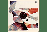 Com Truise - Cyanide Sisters [Vinyl]