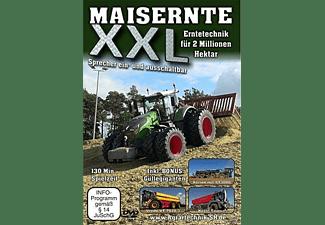 pixelboxx-mss-75821533