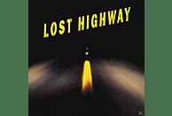 VARIOUS - Lost Highway (2LP) [Vinyl]